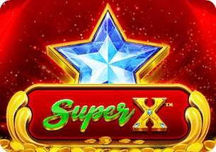 Super X Slot