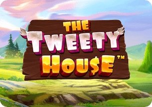 The Tweety House Slot